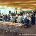 2013 m. atvirasis Lietuvos žaibo šachmatų čempionatas