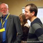 2013 m. atvirasis Lietuvos žaibo šachmatų čempionatas; IA Raimondas Paliulionis; GM Arturs Neiksans