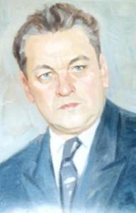 Vladas-Mikenas-(1910-1992)