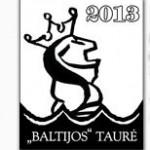 baltijos_taure_2013_logo