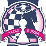 banner_kazanlogo