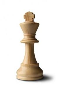 chess_king-13711
