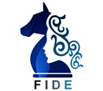 fide_women_grand_prix