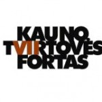 kauno_tvirtove_logo