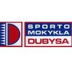 logo_dubysa