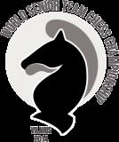 logo_wstcc2014