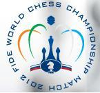 moscow2012.fide