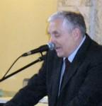 Kauno šachmatininkų draugijos įsteigimo 90-mečio paminėjimas, Algimantas Butnorius
