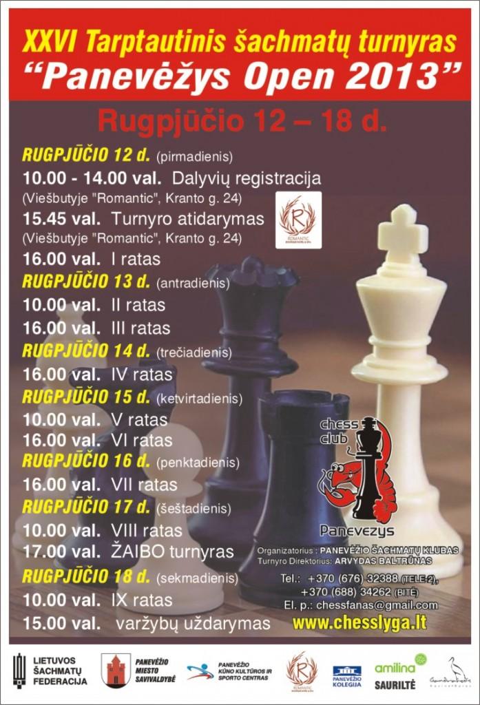 plakatas_2013_Open