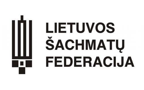 Nukeliami Lietuvos čempionatų finaliniai etapai