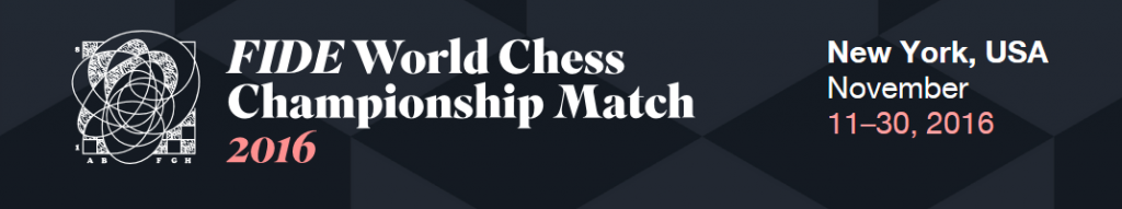 chess-results
